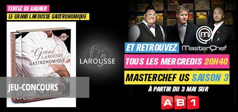 grand-larousse-gastronomique2
