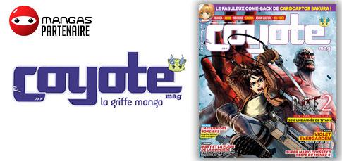 Coyotte2018