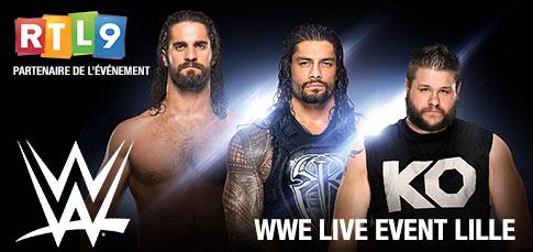 RTL9_WWE