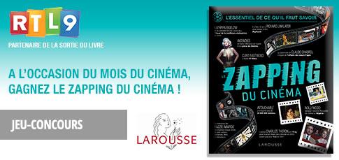 rtl9-zapping-cinema